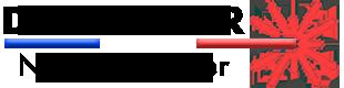 Decaper.fr solutions de décapage et nettoyage par laser Logo